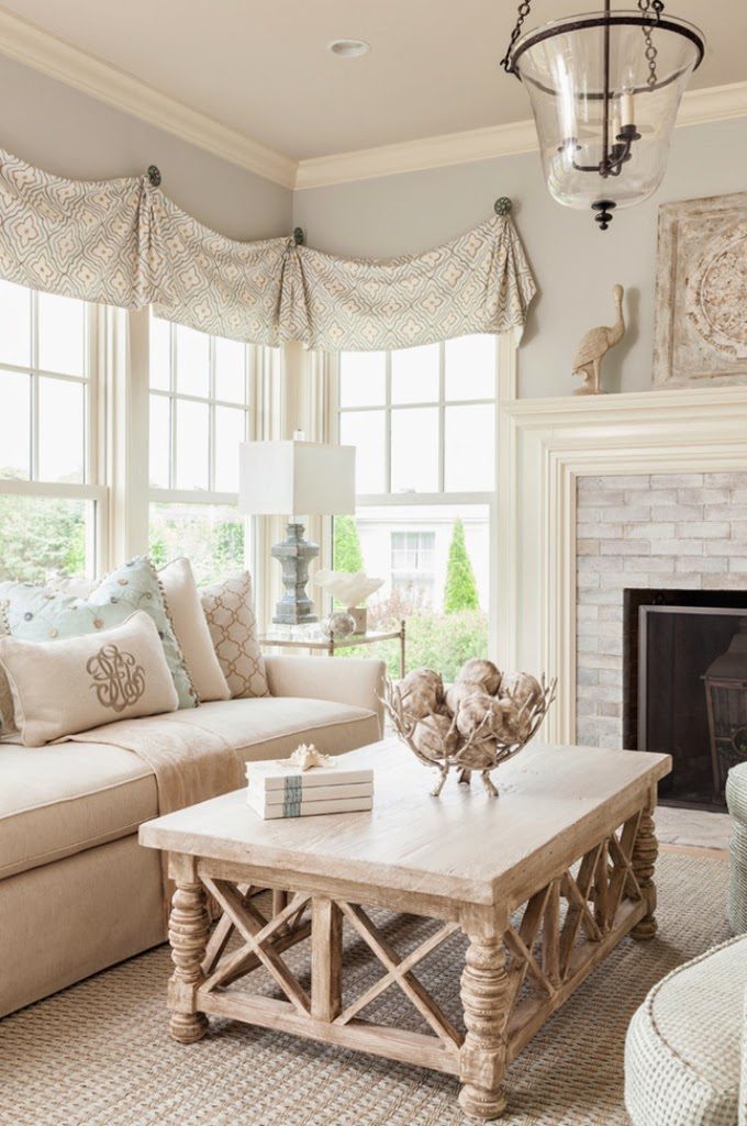 New Home Interior Design Casabella Home Furnishings And