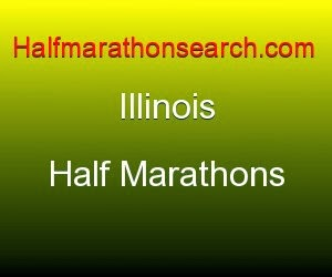 Illinois Half Marathons