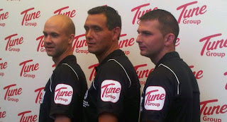 epl tune group referee