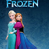 Movie Review : Frozen