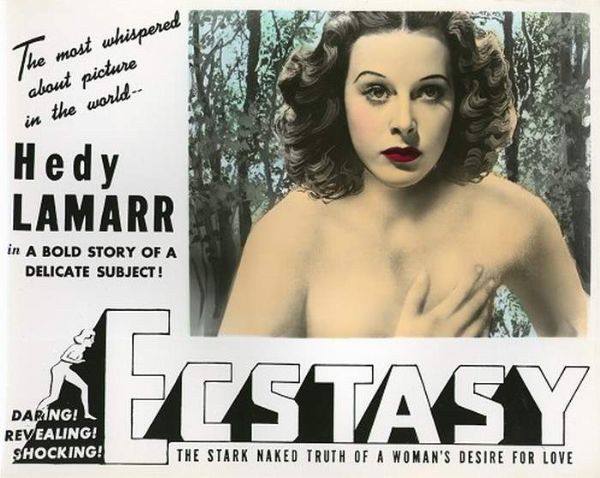 ecstasy+1933.jpg