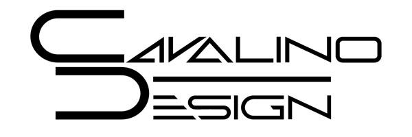 Cavalino Design