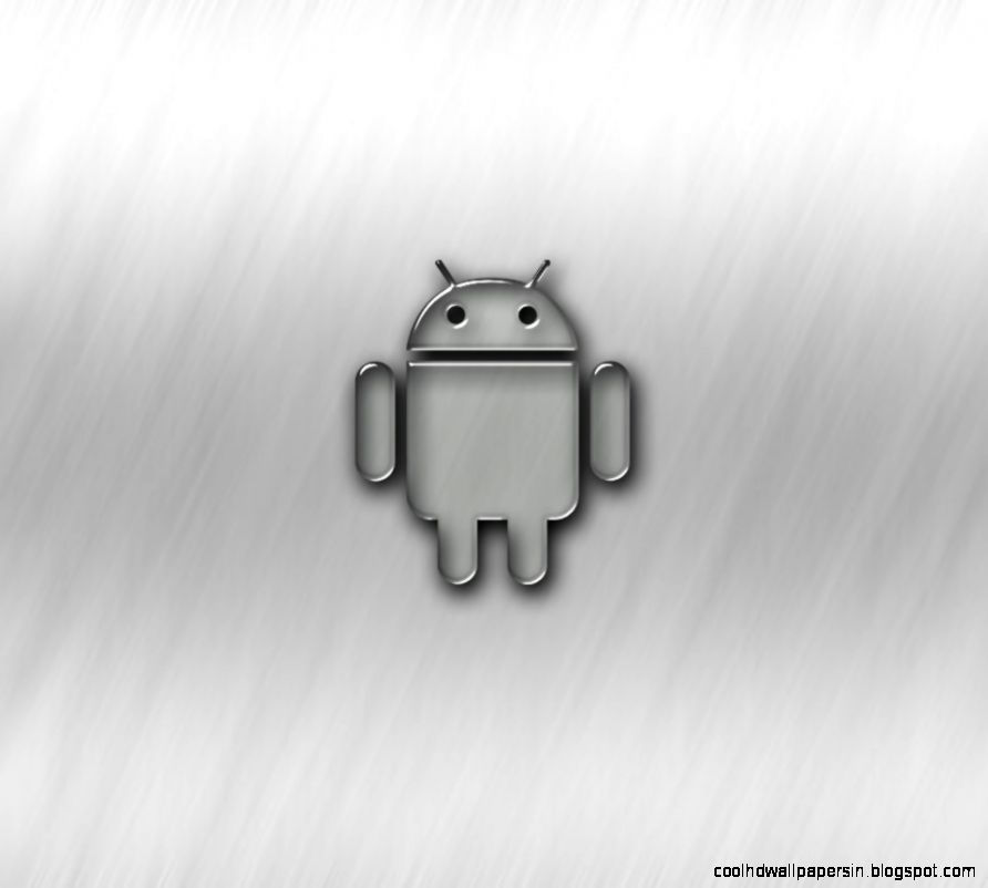 White android wallpaper cool hd wallpapers view original size white plastic wallpaper voltagebd Choice Image