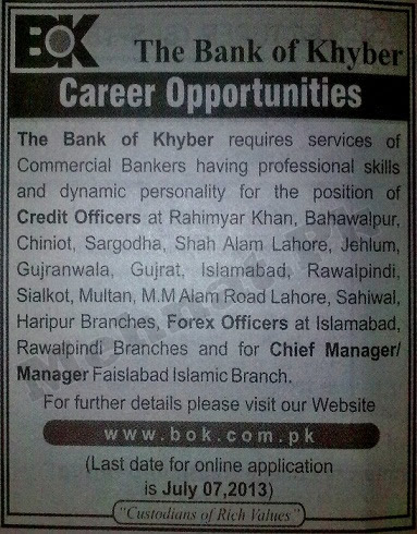 Forex officer salary