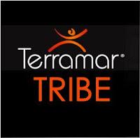 #TerramarTribe