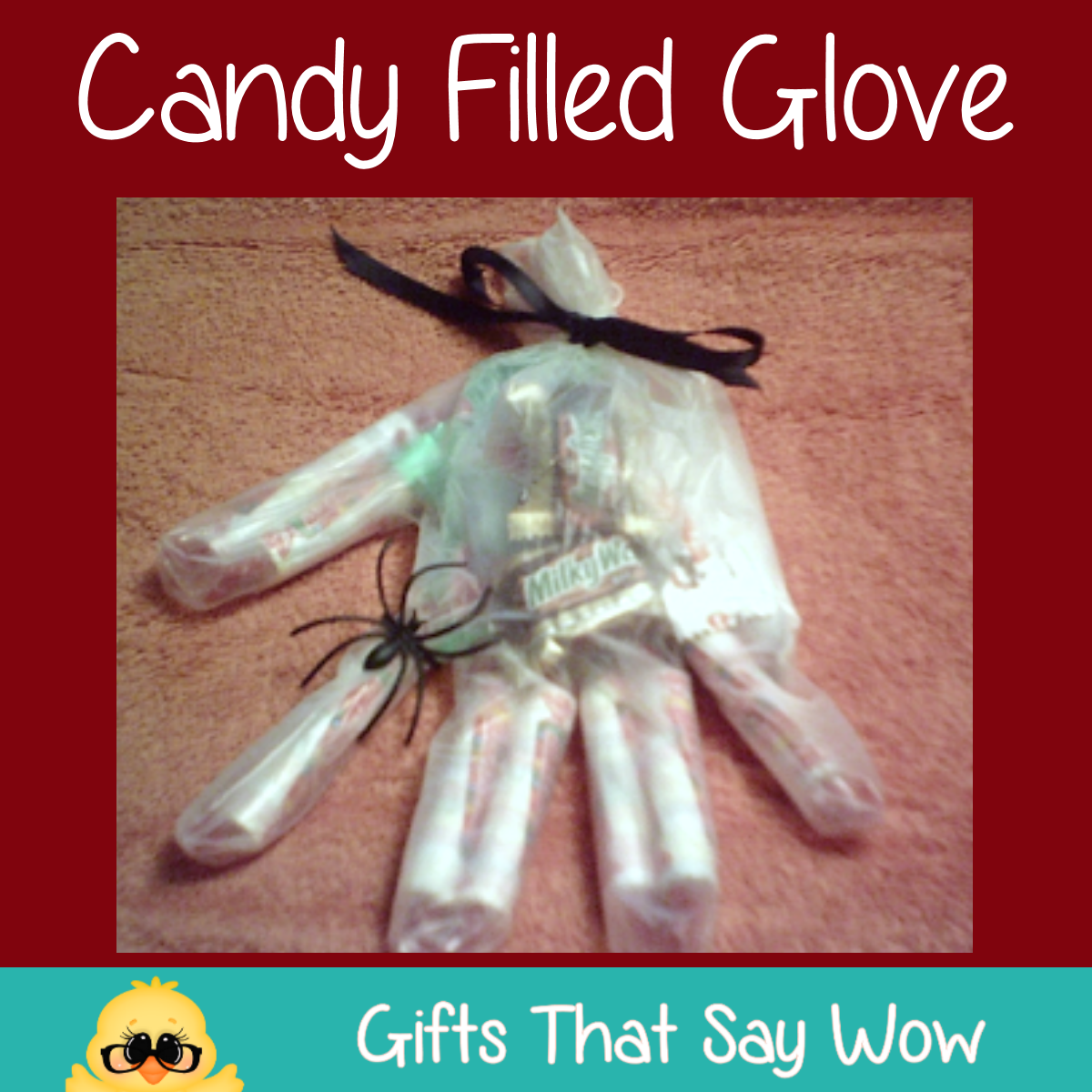 gifts that say wow fun crafts and gift ideas halloween crafts