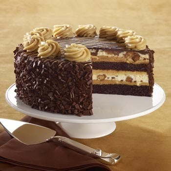 Image Result For Cheesecake Factory Cake Cost