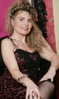 www.olghitadepias.com