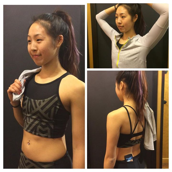 lululemon clip-in-bra-crop-ls