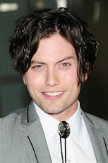 "Jackson Rathbone en premier de ""Gone"""