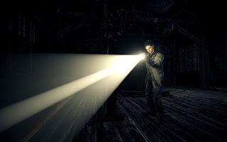 http://3.bp.blogspot.com/-JqMKdzW7lS0/T04SBOJqO2I/AAAAAAAAE7Q/CEEZAumeBME/s320/cabin.jpg