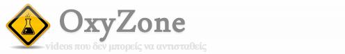 Oxyzone
