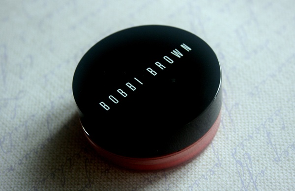 Bobbi Brown Pot Rouge in Calypso Coral Review