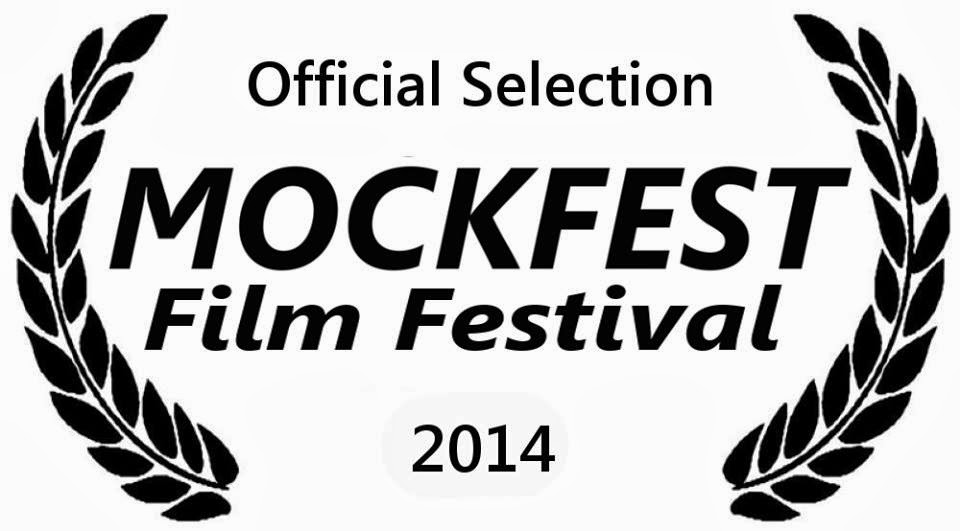 Mockfest
