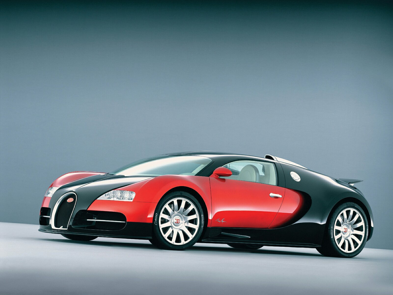 buggati veyron cool desktop - photo #30