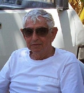 Lucio Estévez