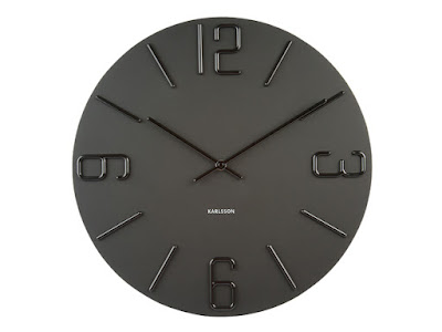 http://www.portobellostreet.es/mueble/40469/Reloj-de-pared-Relief-