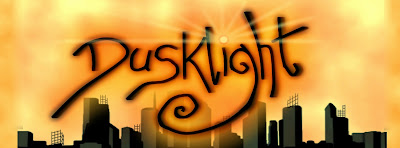 Concept album Dusklight