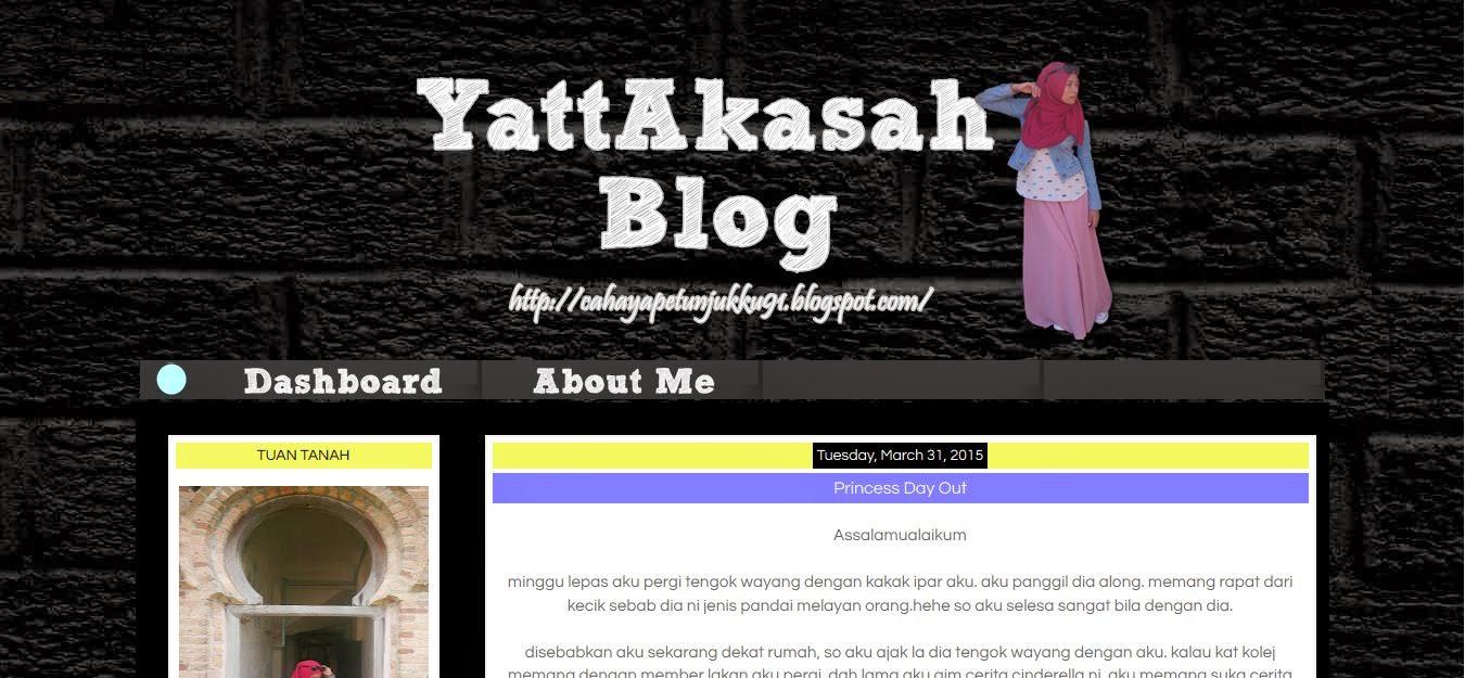 http://cahayapetunjukku91.blogspot.com