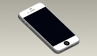 iPhone 5 , Iphone Launch, Iphone 5 News, Iphone 5 applications
