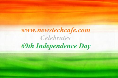 The Independence Day History | Celebration of 69th Independence Day