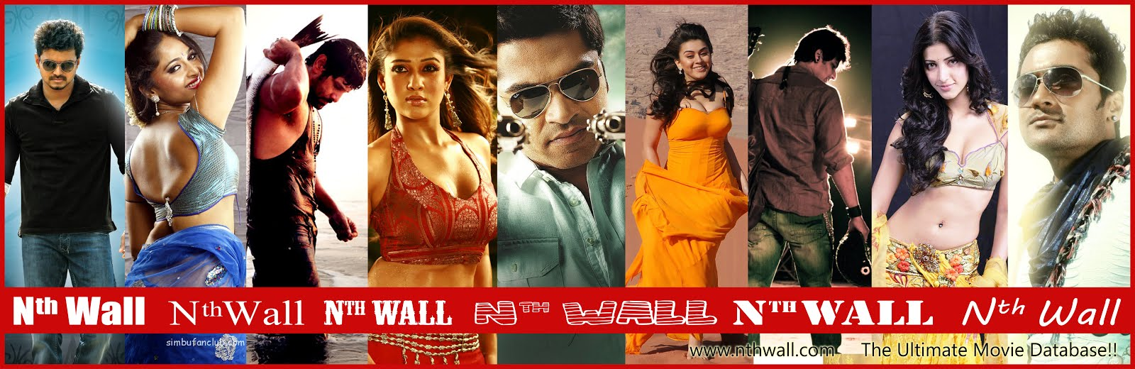 Kannada Movies Trailers News Video Songs Wall Papers Ringtones