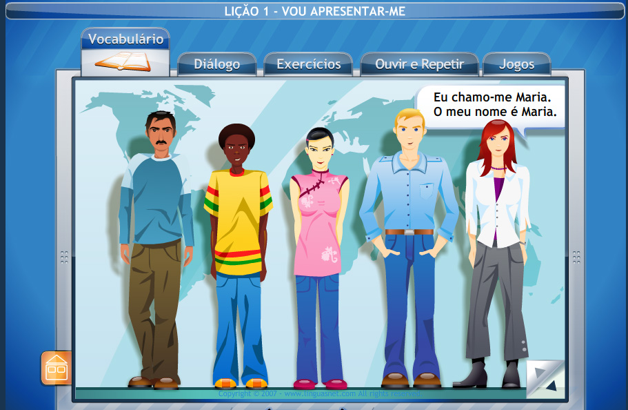 Aula de compensaci n educativa ies diego tortosa cieza for Accion educativa espanola en el exterior