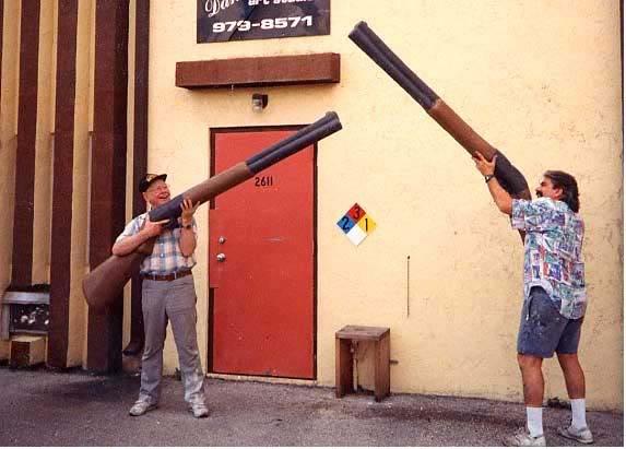22+rifle+walmart