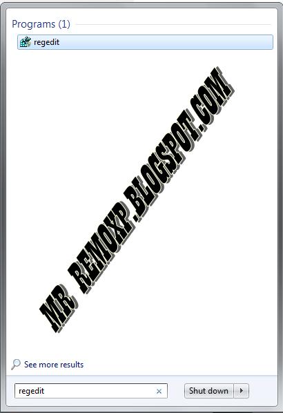 ... Internet Download Manager,, hapus folder Internet Download Manager