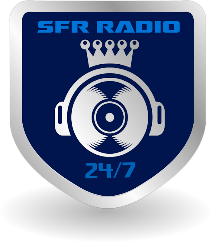 SFR RADIO 24/7