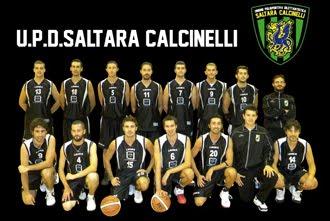 anno 2010/2011