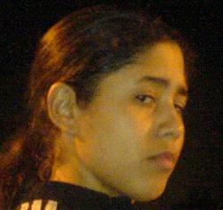 Paloma Cristina Zacarelli