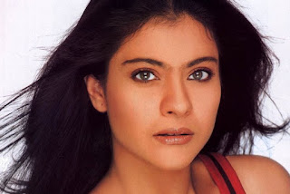 kajol, bollywood, celebrity