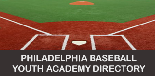 Philly Baseball Youth Academies
