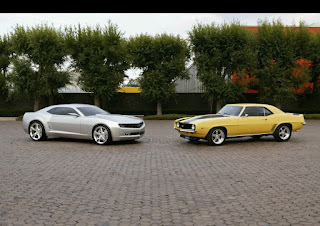 4564556 pictures of old and new cars