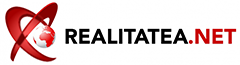 Ştirile Online Realitatea.Net