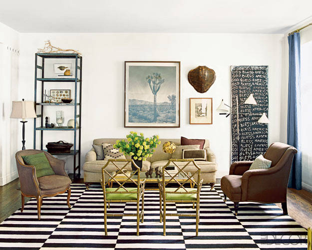 blog.oanasinga.com-interior-design-photos-living-room-nate-berkus-chicago