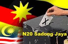 http://3.bp.blogspot.com/-JqfosVkziDU/TZDHIMZtOMI/AAAAAAAAAT0/oN3gmX31_Mg/s320/pilihanraya+n20+sadong+jaya.jpg