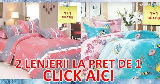 http://www.lenjeriidepatoutlet.com/Lenjerie-de-pat-POLY-1-1-GRATIS-COD-POLY181-d1076.htm