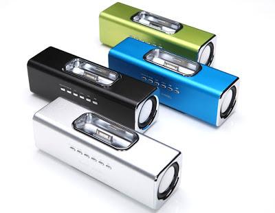 Harga Speaker Music Box Angel JH-MAUKS dengan Spesifikasi Terbaru