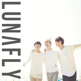 Lunafly (루나플라이) - YEOWOOYA (여우야)