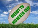 RugbyTV Heineken Cup