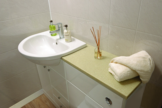 Benefits of using waterproof wet wall panels over tiles - Bathroom wall covering instead of tiles ...