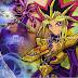 Assistir Yu-Gi-Oh! Capsule Monsters Dublado Online