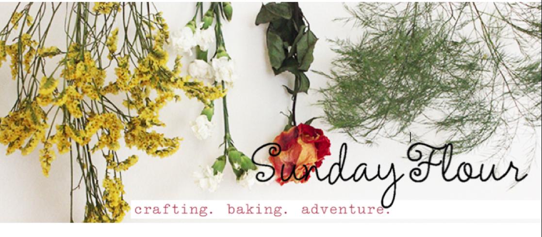 Sunday Flour