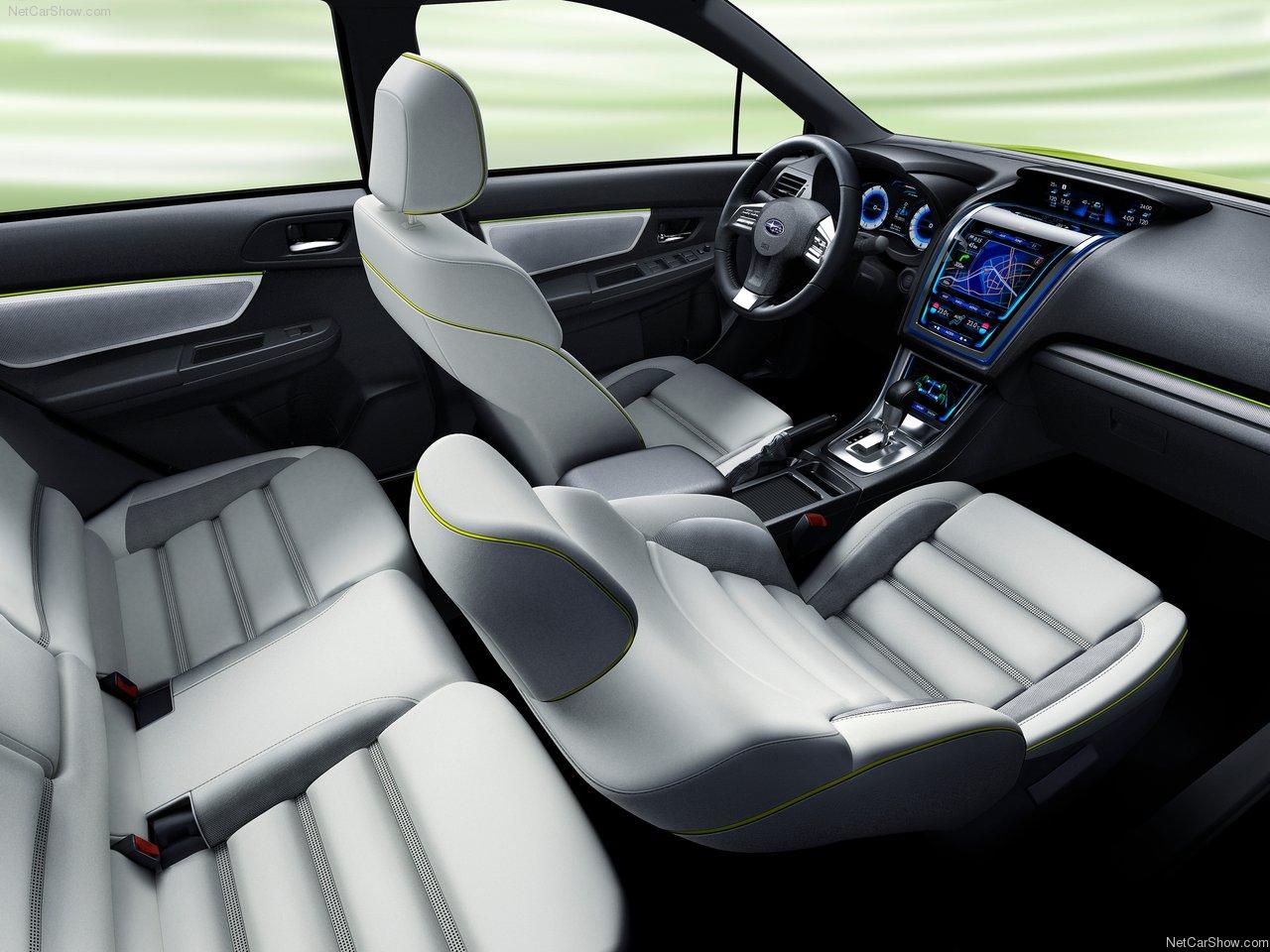 http://3.bp.blogspot.com/-Jqp1W169758/TbD0QsT735I/AAAAAAAACzg/G1wupcILEkQ/s1600/Subaru-XV_Concept_2011_1280x960_wallpaper_0e.jpg