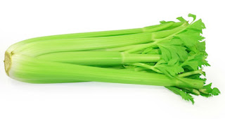 gambar sayur seledri