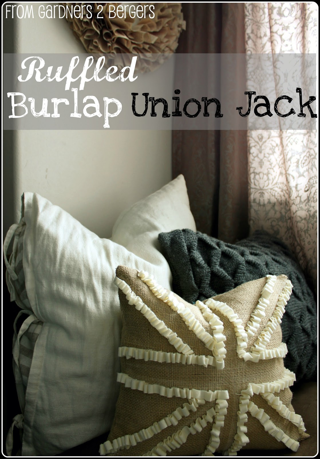 Burlap-and-Ruffle-Union-Jack-Pillow-fg2b