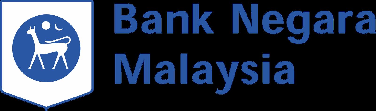 Jawatan Kerja Kosong Bank Negara Malaysia (BNM) logo www.ohjob.info disember 2014
