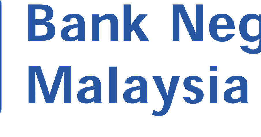 role of bank negara malaysia Bank negara malaysia, the central bank of this south asian country,  the bank  negara malaysia performs the following functions and roles.